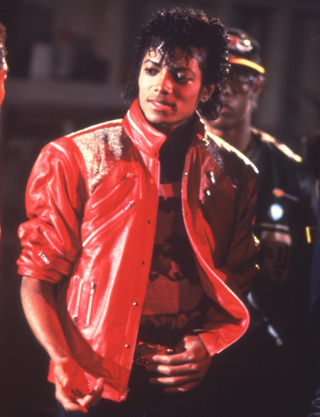 Michael Jackson-Beat It04.jpg